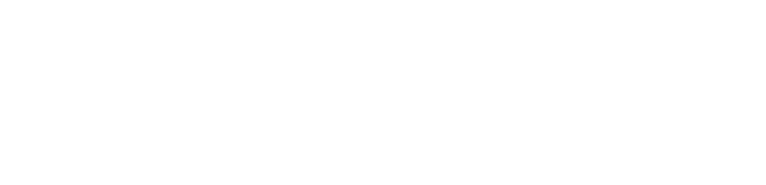 Loft-ist.com