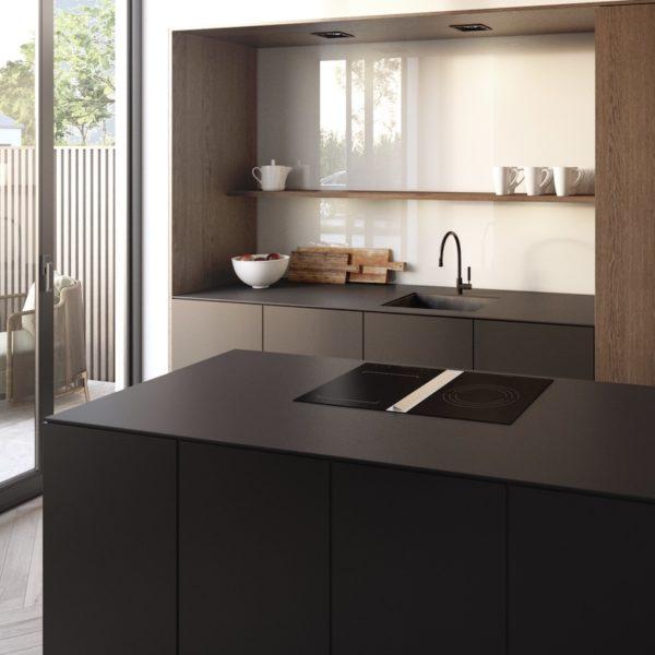 Loft_Küche1